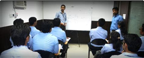 Mba Coaching In Jaipur by Citm Best College For Btech Mca Mtech Mba Bca In Jaipur