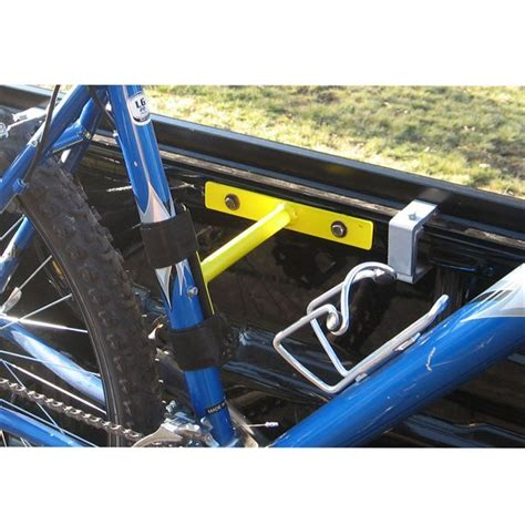 bike holder for truck bed 1000 ideas about truck bed bike rack on pinterest truck