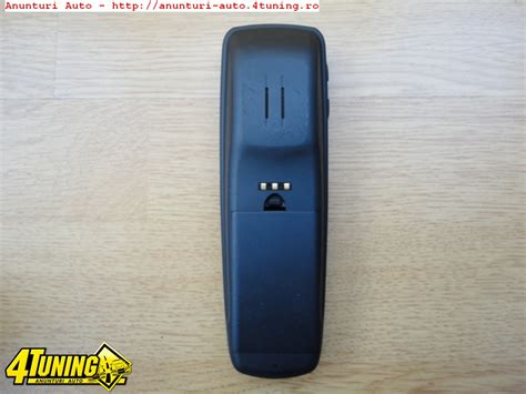 Audi Telefon by Telefon Audi De Masina Original Audi Telefonul Este