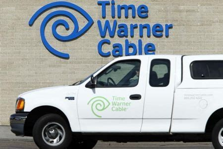 Time Warner Offices by Exclusive Altice U S With Twc Suddenlink Buys