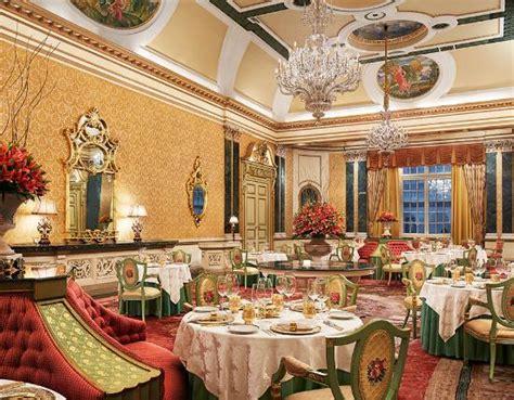 Piyama Royal G suvarna mahal royal indian dining picture of taj