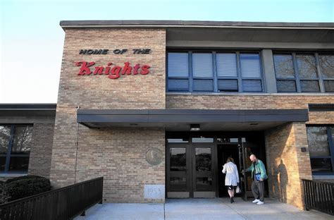 lincoln way high school district 210 lincoln way faces 8 5 million in looming capital projects