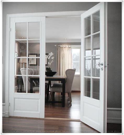 home office door ideas best 25 office doors ideas on pinterest diy internal