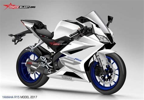Model R6 New Pnp R15 V2 2017 yamaha r15 v3 india launch price engine specs
