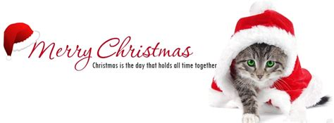 top  facebook covers cute christmas cards