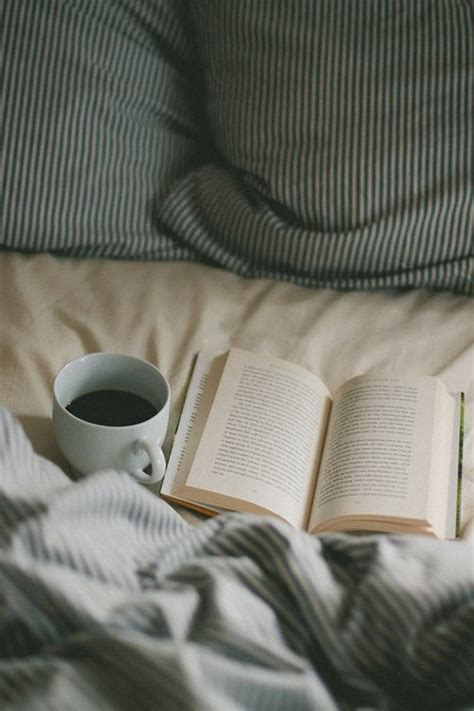best headboards for reading in bed best 25 reading in bed ideas on pinterest coffee in bed