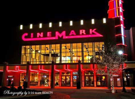 cinema show time frisco tx cinemark 12 theater showtimes