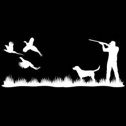 Flying Bird Wall Stickers pheasant heaven lab wall decal