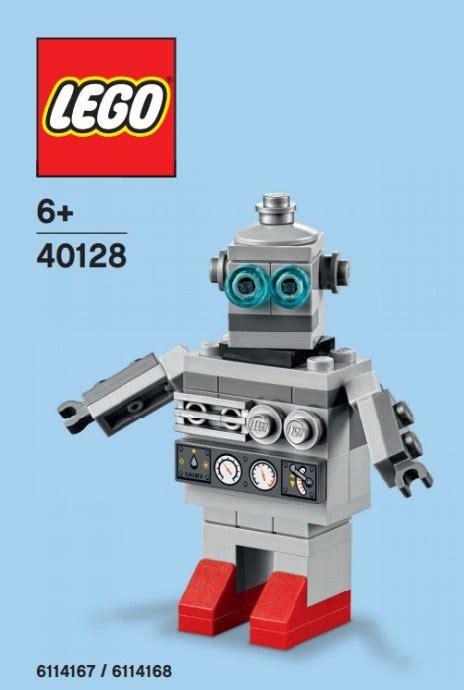 Sale Lego 30603 Batman Classic Tv Series Mr Freeze Bps13 bricker part lego 98375 minifig utensil winder key