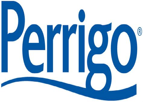 2 Story Home Plans perrigo acquires patheon s mexican operations