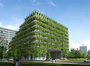 Eco Friendly Architecture Concept Ideas Green Architecture Building Ideas For Sustainability Saves The Ecosystem