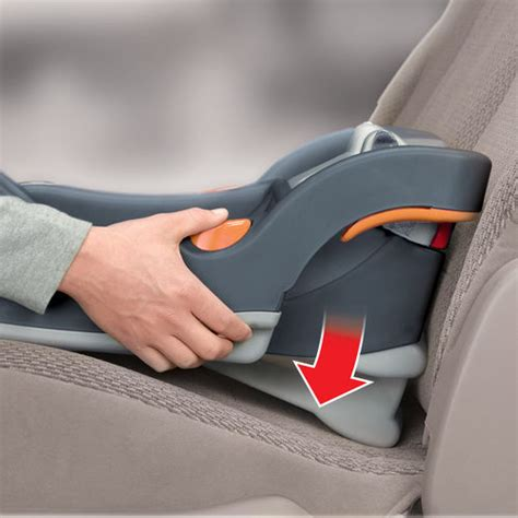 How To Recline Safety Car Seat by Chicco Chicco Keyfit 30 Infant Car Seat Base Lilla