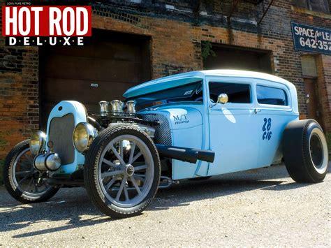 imagenes vehiculos hot rod tunin hot rod lista de carros
