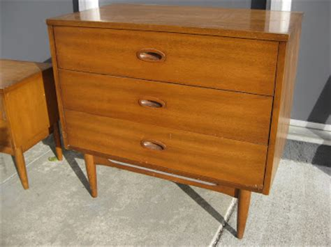 scandinavian teak bedroom furniture uhuru furniture collectibles sold danish modern teak