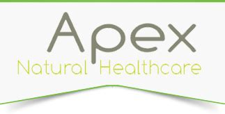 apex healthcare