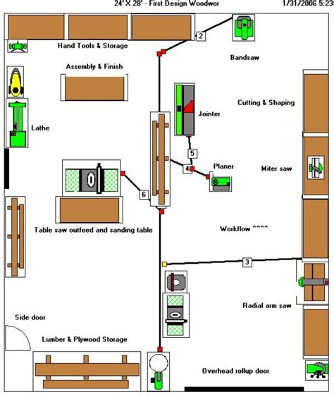 workshop tool layout best 25 workshop layout ideas on pinterest workshop