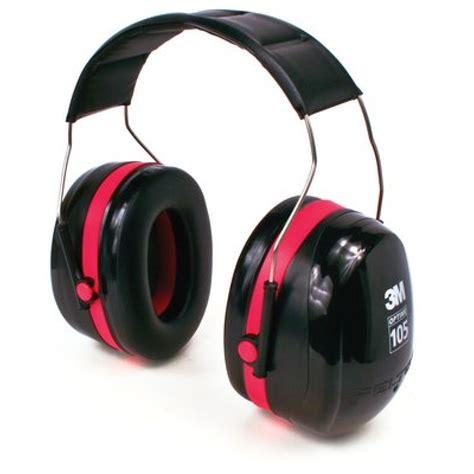 Grosir Dauble Tipe Dauble Tipe 3 M 3m peltor h10a optime 105 the earmuffs peltor hearing protection