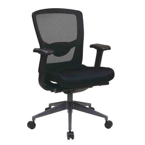 home depot desk chair office chair casters home depot 5 south shore annexe clear