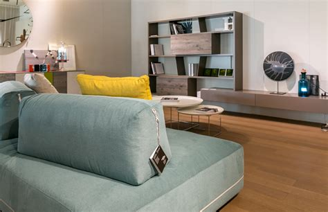 divani ditre italia prezzi divano modello sanders ditr 232 italia scontato divani a
