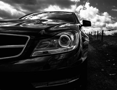 Autoversicherungen Erfahrungen by Die Kfz Versicherung Der Dbv Im Test Erfahrungen