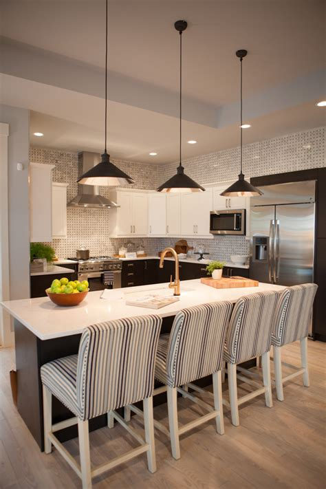 tour of the hgtv dream home 2016 in my own style tour of the hgtv dream home 2016 in my own style