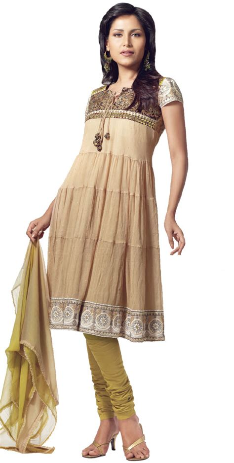trendy frocks dresses beauty tips and techniques
