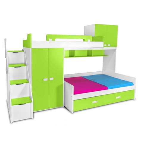 play bed play bunk bed for kids