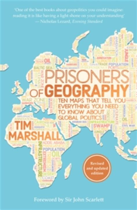 prisoners of geography ten 1783962437 prisoners of geography ten maps that tell you everything you need to know about global