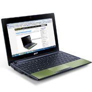 Laptop Acer Aspire One 522 laptop acer aspire one 522