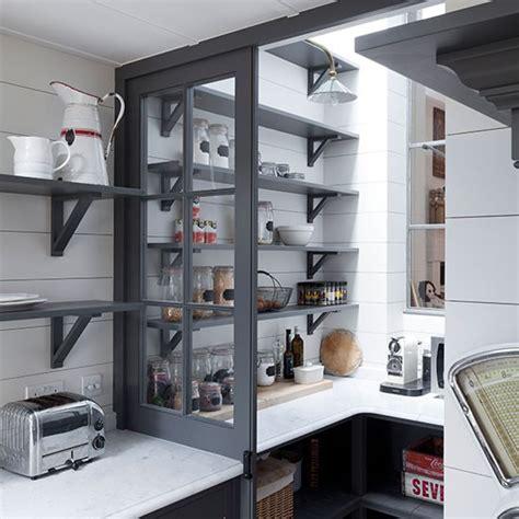 prateleiras ideias  organizar  decorar  cozinha