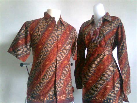 Baju Batik Peta Indonesia modelbajubatik bajukerjabatik rumahjahit mitra