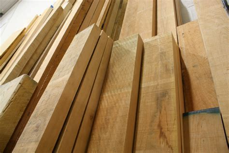 Which Hardwood Is For - buying timber hardwoods are work the