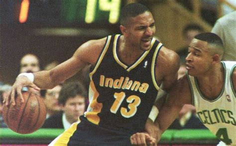 mark jackson career nba top 8 players with the most career assists