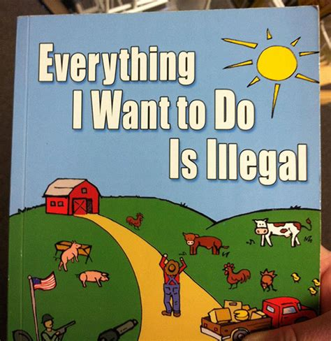 picture book titles worst quot children s quot book evar ar15