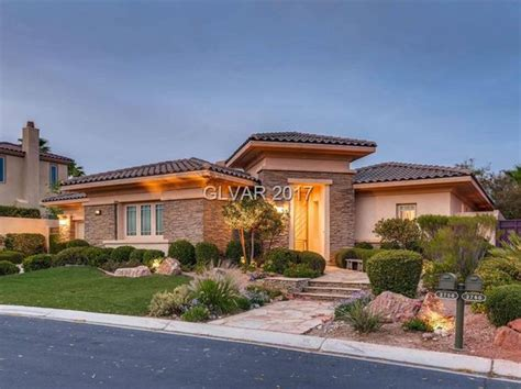 zillow las vegas las vegas nv luxury homes for sale 4 912 homes zillow