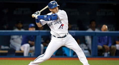 swing toronto blue jays arbitration case with donaldson could set