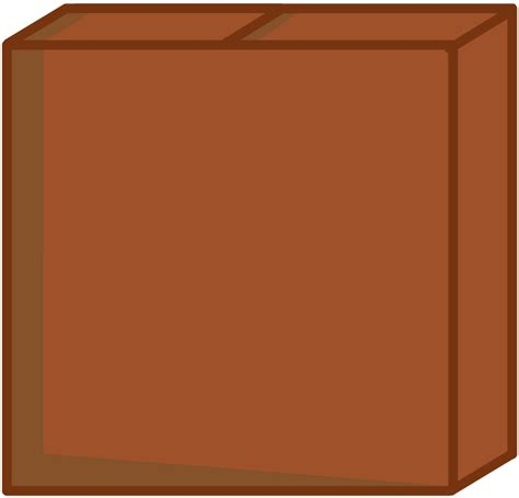 Stove On Kitchen Island Wakelessninja79 S Box Body Asset By Thundertail913 On