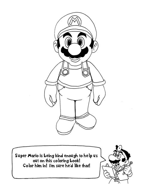 the anatomy coloring book page 1 doctor mario s anatomy coloring book page 1 by