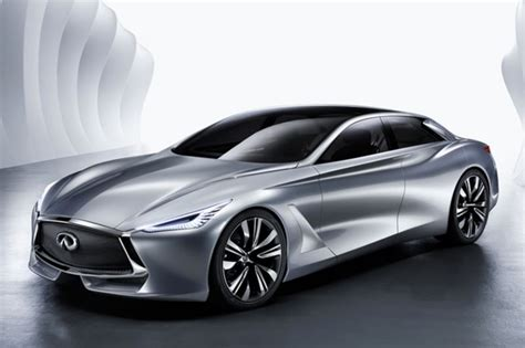 infiniti sedan 2020 2020 infiniti q80 is the new flagship sedan nissan alliance