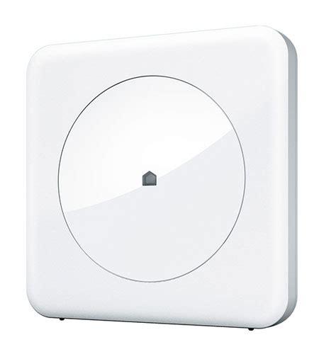 wink hub 2 lights clopay door blog affordable smart home controls
