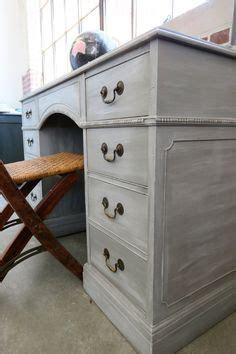 white wax furniture ideas white wax painted