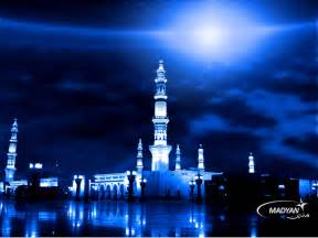islami jpg islam images islam wallpaper hd wallpaper and background