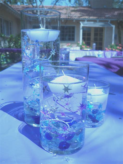 blue and silver theme fresh royal blue and silver wedding decorations creative maxx ideas