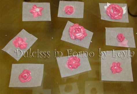 fiori di glassa reale ghiaccia reale origini nome e il corso con prati