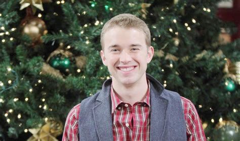 days of our lives comings and goings days of our lives comings and goings chandler massey