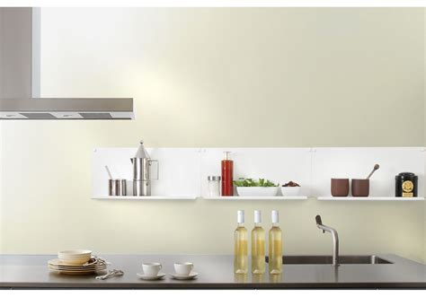 wall shelves for kitchen set of 4 kitchen shelves quot le quot teebooks