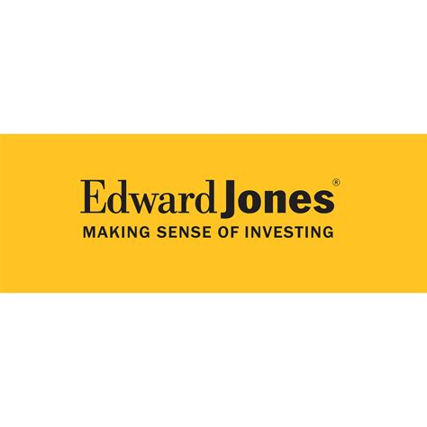 Edward Jones Investments Uk Related Keywords Edward