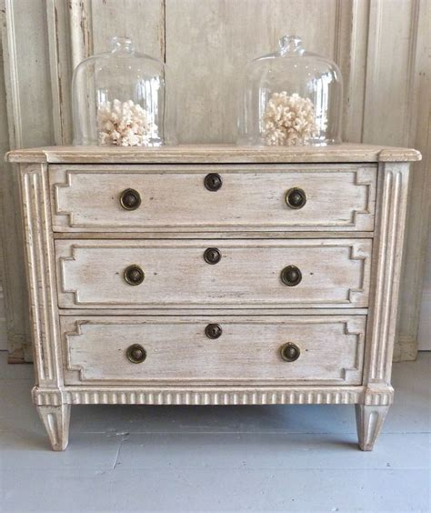 swedish painted furniture antique painted french gustavian furniture from www