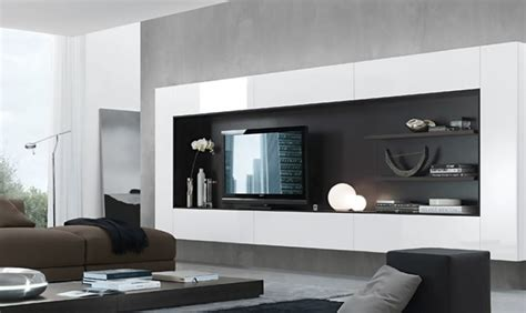 modern wall units and entertainment centers modern entertainment wall units home decorating excellence