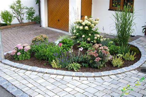 vorgarten und pflanzbeet volker westerfeld
